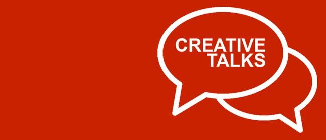 Creative Talks