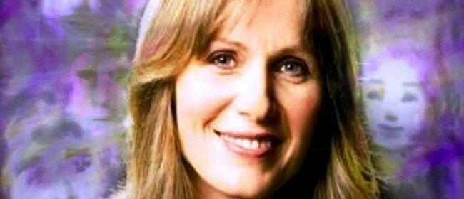 Psychic Surgery with Jeanette Wilson