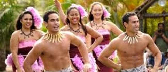 Samoan - Introductory 2