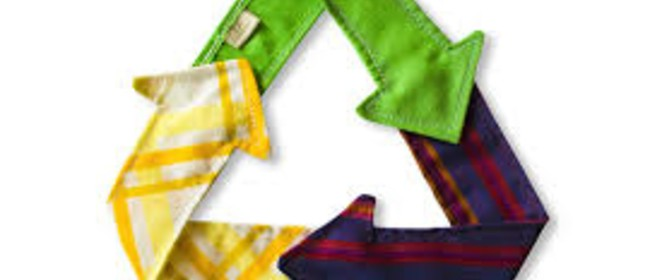 Textiles Recycling