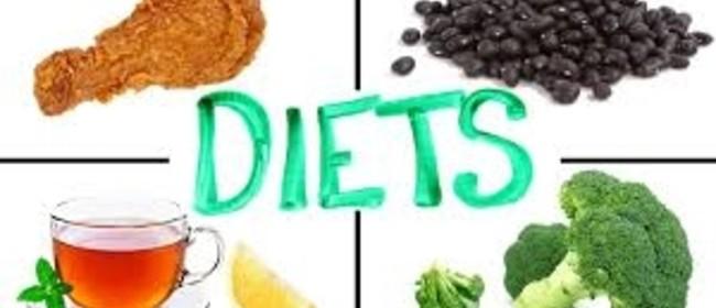 Diets, Lies Facts & Fads