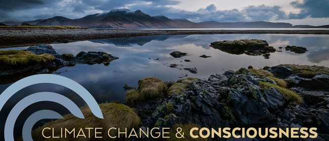 An Update on Climate Change and the Growing Resistance