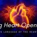 Strong Heart Open Heart