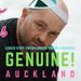 RADIORAPS   Genuine!   Auckland