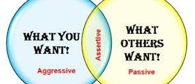 Assertiveness - Intensive