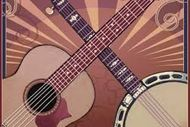 Acoustic Eclectic Jam Session