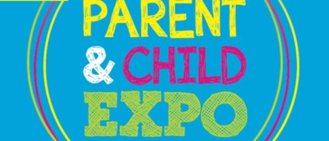 Marlborough Parents Centre Parent and Child Expo