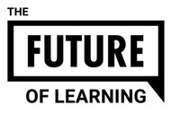 The Future of Learning 2019