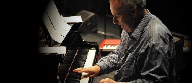 Mark Donlon Quintet