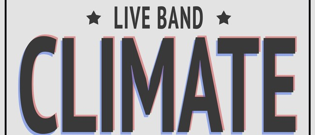 Climate Band