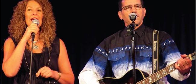 Ruatangata Hall Variety Concert