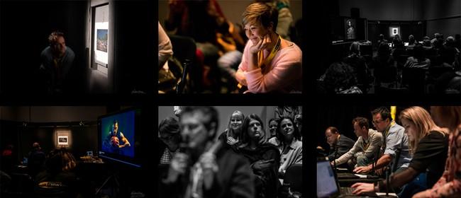 NZIPP Photography Judge Development Workshop - Wellington