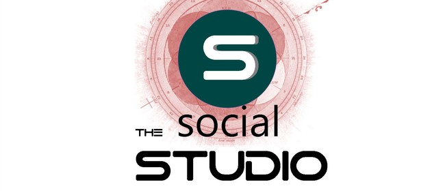 The Social Studio - A Meet-up for Creatives and Crafters