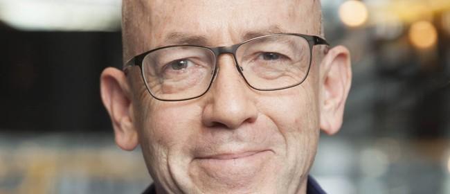 Morris Gleitzman: Australian Children's Laureate