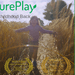 Nature Play Take Childhood Back