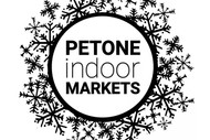 Petone Indoor Markets