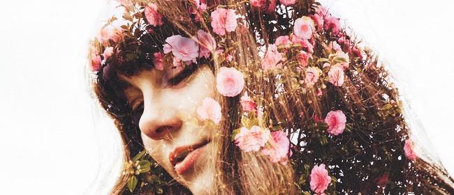 Sarah Brown: Easter
