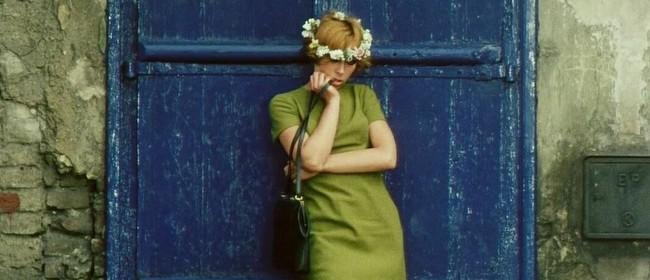 Daisies – Canterbury Film Society