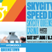 SKYCITY Queenstown Speed Dating