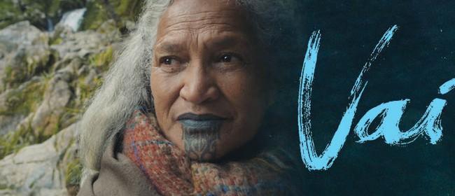 Vai - A Fundraiser Screening with Evotia-Rose Araiti (Vai)