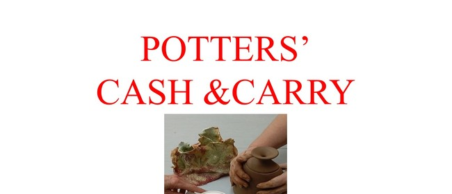 Potters' Cash & Carry