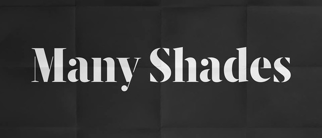 Many Shades (Of House)