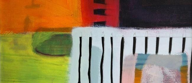 Group Show - Six Northart Artists