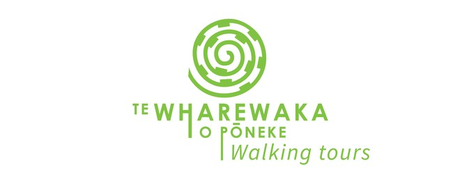 Archaeology Week – Hidden Māori Treasures Walking Tour