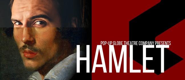 Hamlet School Matinee