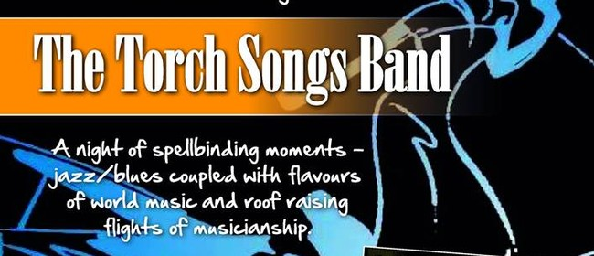The Torch Songs Band - Mothers Day