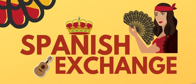 Spanish Exchange