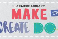 Make Create Do for Tweens