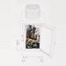 Fat Albert Rotunda - Rogue Classic Albums Live