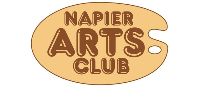 Art & Soul - Napier Arts Club Exhibition
