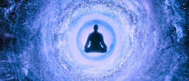 Elements of Nature Meditation Workshop