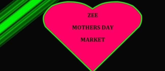 Zee Mothers Day Market