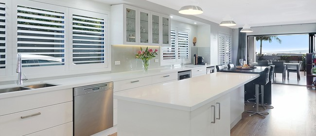 How to Buy A Kitchen with Innovative Kitchens - Seminar