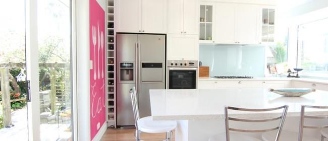 Complete Home Renovation Masterclass - Refresh Renovations