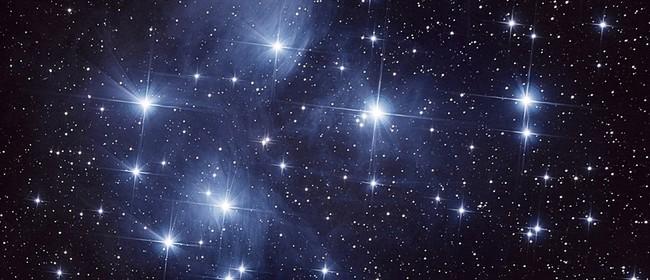Matariki Festival: Te Awhiorangi, Navigation By the Stars