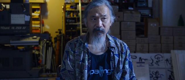 Talk: Haru Sameshima On Photography