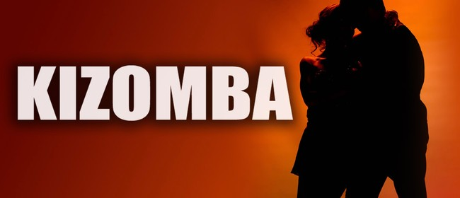 Kizomba Beginner 101 Dance Course