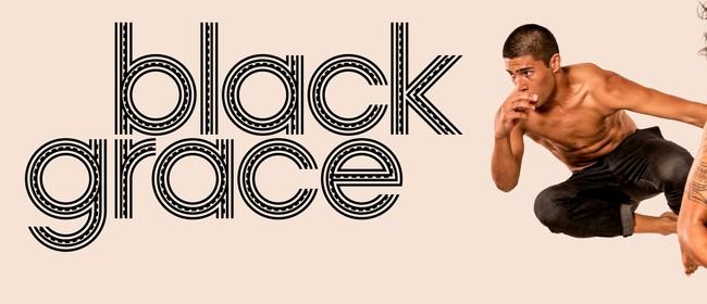 Black Grace: 20for20