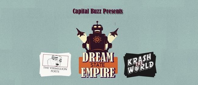 Dream State Empire