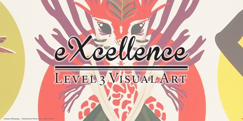 Excellence 2019
