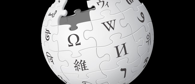 Why Wikipedia Matters for GLAMs