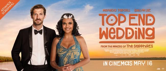 Top End Wedding - Advance Screening