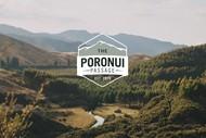 The Poronui Passage - Trail Run or Mountain Bike
