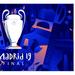 Champions League Final - Liverpool vs. Tottenham
