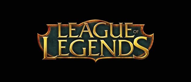 Learn with League Professional Development: a Te Wā Heke