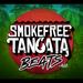 Smokefree Tangata Beats Auckland Final